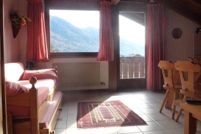 Homepage Appartamenti In Affitto A Pinzolo In Trentino