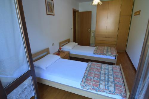 Bavdin1-Camera da letto n. 1